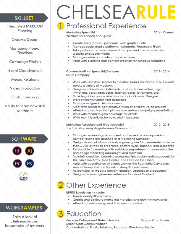 2017 Resume-for web
