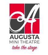 Augusta Mini Theatre