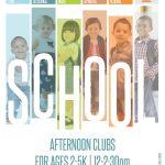 St. John SEED Clubs