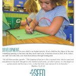 st-john-seed-easels-5-page-001