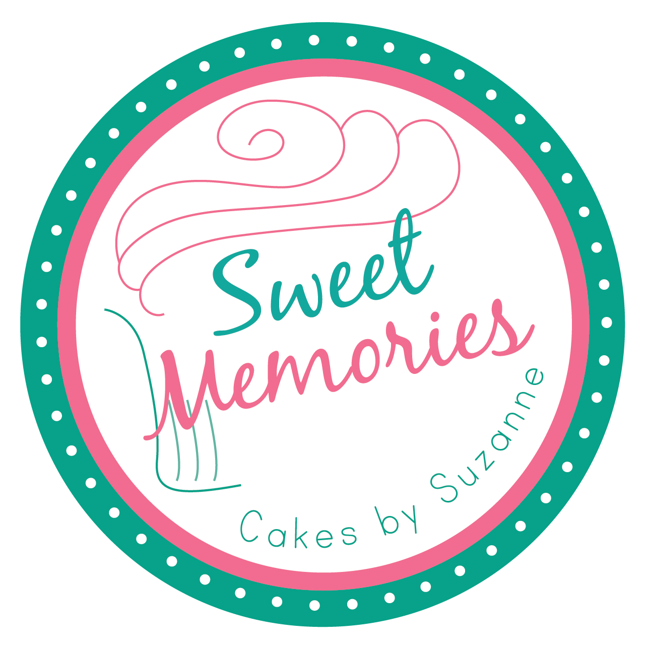 SweetMemories-Label-FINAL-01-01